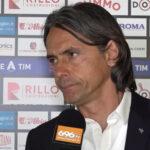 Como funcionam rebaixamento e ascensão no campeonato italiano