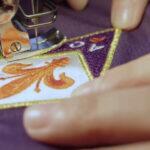 Por que a camisa da Fiorentina é roxa e o mito da lavanderia