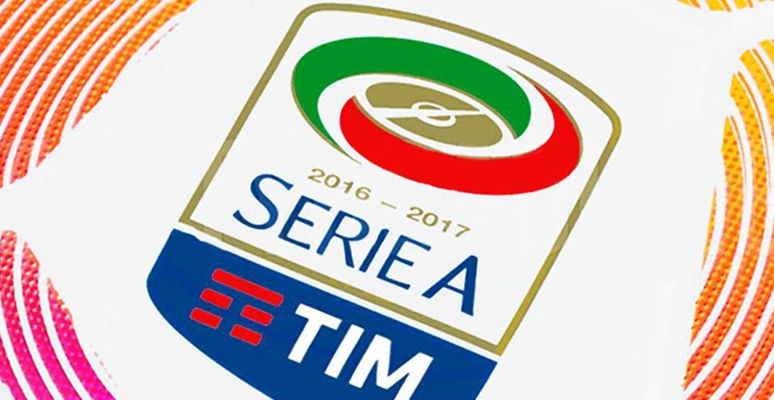 835c792b7e Campeonato italiano de futebol  o blog que é fonte de calcio!