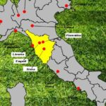 Fiorentina x Empoli: Serie A voltará a ter Derby Dell'Arno
