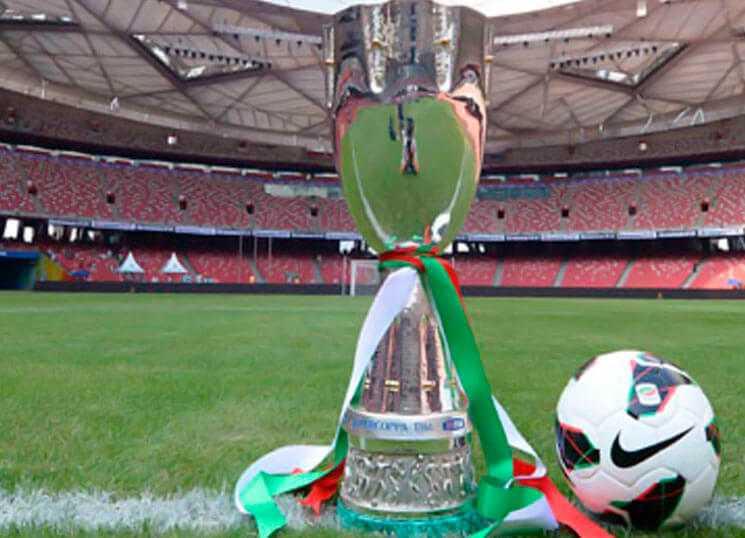 supercopa da itália 2019 milan juventus