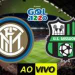 Campeonato italiano: como assistir Inter x Sassuolo ao vivo na TV