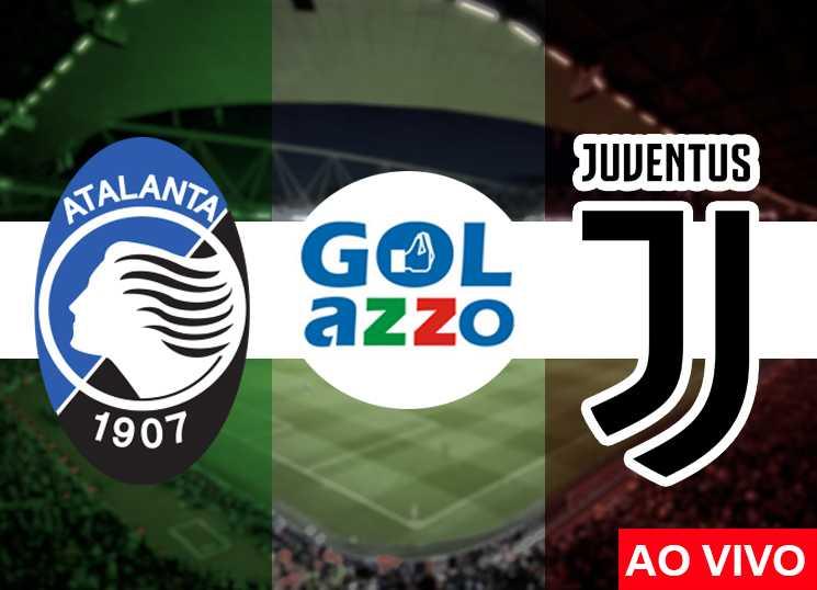 quartas-de-final da copa itália assistir atalanta x juventus ao vivo