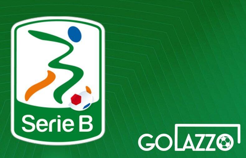 Tabela de classificação do campeonato italiano Serie B 2019-2020