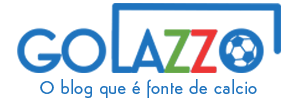 Golazzo