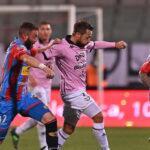 Derby di Sicilia | Palermo e Catania