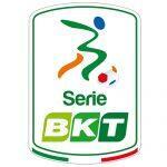 Serie B campeonato italiano