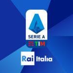 Campeonato italiano na RAI: qual canal e como assistir