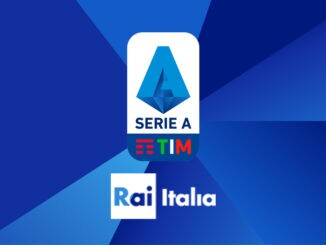 campeonato italiano na rai