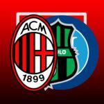 Podcast #18 – Este é o novo campeonato italiano! Análise da rodada 7 e seleção italiana