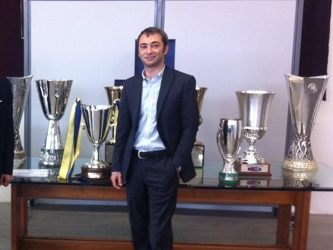títulos do parma - títulos campeonato italiano