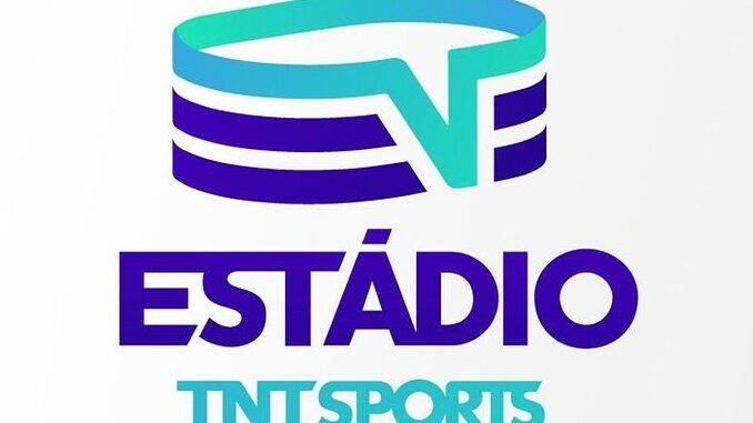 Esporte Interativo Ei Plus Estádio TNT Sports