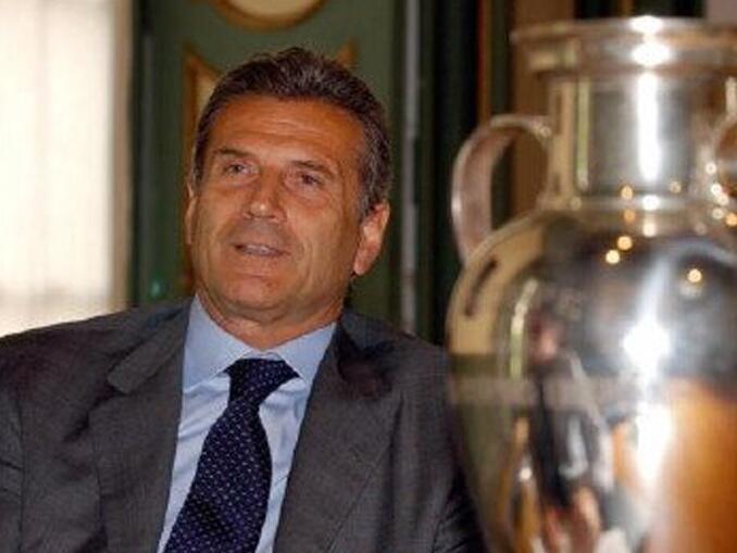 Maiores jogadores da Inter - Giacinto Facchetti