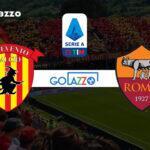 Benevento x Roma pelo campeonato italiano: onde assistir e escalações