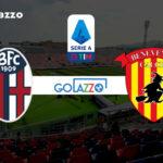 Bologna x Benevento pelo campeonato italiano: onde assistir e escalações