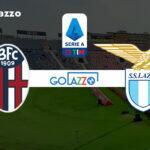 Bologna x Lazio pelo campeonato italiano: onde assistir e escalações