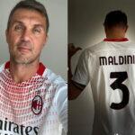 Os 10 maiores jogadores do Milan: nomes, história e títulos