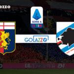Genoa x Sampdoria pelo campeonato italiano: onde assistir ao Derby Della Lanterna
