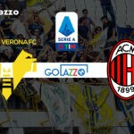 Hellas Verona x Milan pelo campeonato italiano: onde assistir e escalações