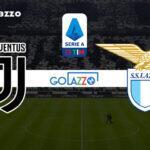 Juventus x Lazio pelo campeonato italiano: onde assistir e escalações