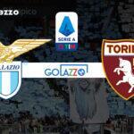 Lazio x Torino pelo campeonato italiano: onde assistir e escalações