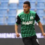 Rogério, do Sassuolo, coloca Chiesa, Douglas Costa e Dybala entre os mais difíceis de marcar