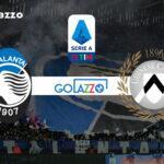 Atalanta x Udinese pelo campeonato italiano: onde assistir e escalações