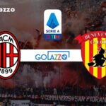 Milan x Benevento pelo campeonato italiano: onde assistir e escalações