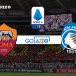Roma x Atalanta pelo campeonato italiano: onde assistir e escalações