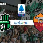 Sassuolo x Roma pelo campeonato italiano: onde assistir e escalações