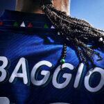 Review: filme sobre Baggio é 'pastelão' em cenas de futebol, mas impressiona no retrô