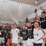 Veja quantos títulos tem a Juventus