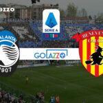 Atalanta x Benevento pode selar rebaixamento do campeonato italiano; onde assistir