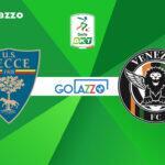 Lecce x Venezia pelos playoffs do campeonato italiano Serie B: prováveis escalações
