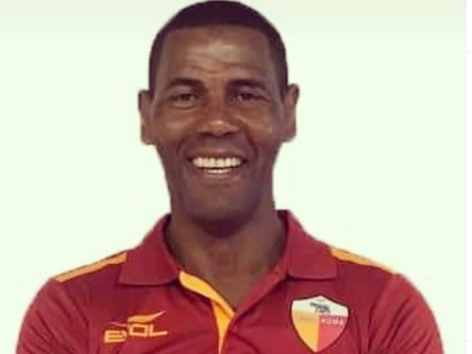 Maiores jogadores da Roma - Aldair
