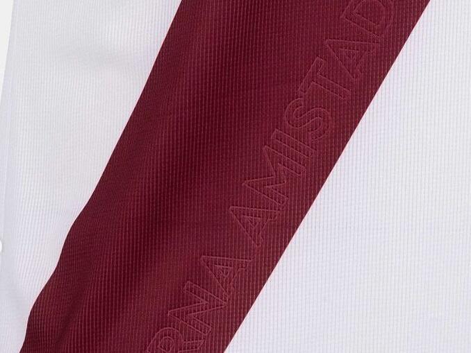 Camisa Torino __ 2021-2022