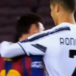 Troféu Gamper: Juventus e Barcelona anunciam amistoso pré-temporada