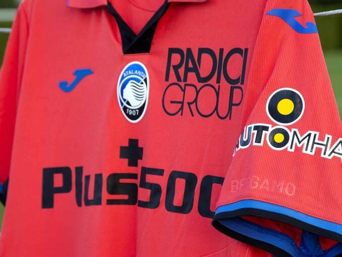 camisa atalanta_2021-2022