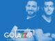 Golazzo podcast