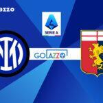 Inter x Genoa pelo campeonato italiano: onde assistir e escalações