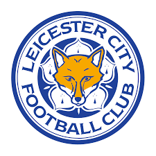 Leicester City FC Logo - PNG e Vetor - Download de Logo