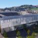 Novo estádio da Atalanta: tudo que você precisa saber!