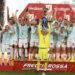 Copa Itália: campeões, jogos, história e regulamento